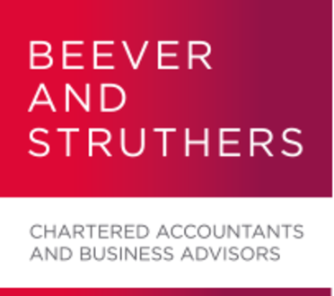 Beever & Struthers inc.Waterworth's