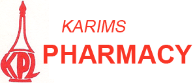 Karim's Pharmacy Ltd