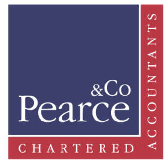 Pierce Chartered Accountants