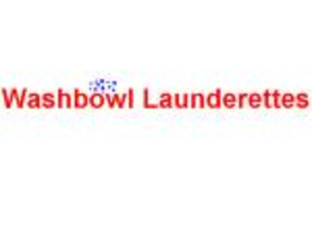 The Washbowl Launderettes