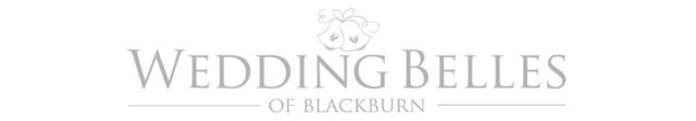 Wedding Belles of Blackburn Ltd